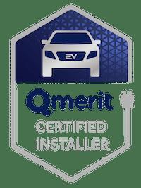 Qmerit-Partner_Certified Installer