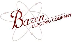 Bazen Electric